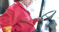 Temoaya, Méx.- Durante la inauguración dela Unidadde Estudios Superiores de Temoaya, obra que tuvo una inversión de 25 millones de pesos, sirvio de marco para que el gobernador de la […]