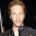 Chris Martin es el líder de una de las bandas más importantes de la actualidad: Coldplay, y muchos han cuestionado si piensa hacer trabajos como solista para poder experimentar un […]