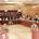 Cuautitlán Izcalli, Méx.- La presidenta municipal, Alejandra del Moral Vela, reportó que en los primeros siete meses de su gobierno ha cumplido 186 de los mil 298 compromisos adquiridos en […]