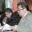 Toluca, Méx.- La LVII Legislatura mexiquense emitió dos declaratorias de reformas a la Constitución estatal: la primera faculta a los municipios mexiquenses -previo acuerdo entre sus ayuntamientos- para coordinarse y […]