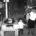 Sierra de Zongolica, Veracruz.- PROYECTOS AMBIENTALES Y DESARROLLO SOCIAL, en la sierra de Zongolica donde la pobreza golpea a cientos de pequeñas comunidades rurales que, por su lejanía de centros […]