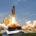 En 1985, el transbordador Atlantis realizó su primer vuelo, fue una misión de carácter militar. Esta semana ha regresado de su último viaje, en esta ocasión visitó a la Estación […]