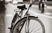 Diario nos encontramos gente que utiliza la bicicleta como medio de transporte, o bien para hacer ejercicio. Las hay de las más sencillitas hasta modelos muy equipados por arriba de […]