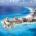 Cancún, el paradisiaco puerto del Caribe mexicano, cumplió sus primeros 40años de vida con el distintivo de sitio Premium del Turismo nacional e internacional que atrae a los visitantes por […]