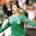 México, rumbo a Sudáfrica 2010 CASI LISTA LA SELECCIÓN NACIONAL, Javier Aguirre dio su lista de 9 europeos, con la grata sorpresa que Nery Castillo quedó fuera del seleccionado, pese […]
