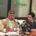 El gobierno de Ecatepec denunció ante la Procuraduría General de la República (PGR) y la Procuraduría de Justicia del Estado de México (PGJEM), al ex alcalde José Luis Gutiérrez Cureño […]