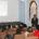 * El curso se impartió en coordinación con la CODHEM * El foro es parte del Programa Anual de Capacitación y Desarrollo Institucional Ante la importancia de que las autoridades […]
