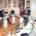 * Autoriza el Cabildo la firma de un convenio de apoyo mutuo con el SEIEM * Se impulsará la infraestructura y calidad académica en el municipio: ADM * En Huixquilucan […]