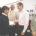 """* Entregan aula de cómputo y materiales para la escuela """"Niños Héroes de Chapultepec"""" * La colaboración institucional fortalece el desarrollo municipal y estatal: Rojas Dávila * La instrucción del […]"""