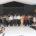 * Se realiza la XXIV edición de la tradicional muestra automovilística en Dos Ríos * Invertiremos 375 millones de pesos para modernizar vialidades municipales: ADM * El certamen es una […]