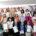 """Naucalpan, Méx.- La presidenta municipal, Azucena Olivares, inauguró el Centro Geriátrico Bicentenario """"Lic. Mario Ruiz de Chávez y García"""", único en su tipo en toda la Zona Metropolitana y en […]"""