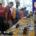 Zumpango, Méx.- El gobierno municipal, que encabeza Alejandro Flores, a través de la Subdirección de Promoción Artesanal, ha tenido a bien darle gran importancia y apoyo al sector artesanal del […]