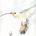 Colibrí. Lápiz, marcador y acuarela sobre papel. 21.5 x 28 centímetros. Atributos, cualidades, características y virtudes son posesiones particulares –unas heredadas y otras adquiridas en el desarrollo desde gameto– sujetas […]