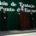 Ecatepec, Méx.- El municipio se convertirá en la casa del magisterio federal, pues será sede para los 55 mil maestros de 57 municipios que integran la sección 36 del Sindicato […]