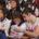 Orientación vocacional, asesoría jurídica, médica, psicológica y nutricional, entre otros servicios que ofrecen los gobiernos estatal y local, se ofrecieron a más de mil 500 jóvenes de Ecatepec que, ambientados […]
