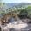 La Comisión Nacional del Agua (Conagua), en coordinación con los gobiernos del Estado de México y de Ecatepec, reconstruye nueve de las 11 presas de gavión de la barranca de […]