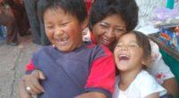 De los casi 386 mil hogares que hay en Ecatepec, el 21 por ciento tienen a mujeres como jefas de familia, como Martha Patricia Barenas Cortés, de 26 años de […]