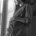 * Desarrolla investigación encaminada a encontrar nuevas estrategias para acelerar la reducción de la mortalidad materna * El secretario de Salud, José Ángel Córdova Villalobos, visitó las diferentes áreas que […]