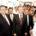 Huixquilucan, Méx.- Los tres niveles de gobierno, el sector empresarial, incluso la sociedad civil, deben mantener el impulso a la generación de empleos y acercar a las empresas con aquellos […]
