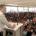 Huixquilucan, Méx.- Los jóvenes son el activo más preciado del país y por ello esperan ser escuchados ahora para construir un futuro con oportunidades y espacios de participación, afirmó el […]