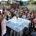 Cuautitlán Izcalli, Méx.- Tuvieron que pasar 35 años para que alguien atendiera la petición de los vecinos de que la calle Benito Juárez de la colonia Jiménez Cantú fuera pavimentada […]