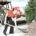 Cuautitlán Izcalli, Méx.- Con las jornadas de limpieza que encabeza la presidenta municipal, Alejandra del Moral Vela, en las comunidades, hemos comenzado a mejorar la imagen del municipio, concretamente en […]