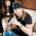 Ultimamente el vocalista de Poison , Bret Michaels, se ha hecho famoso no tanto por su música sino por su participación en toda clase de reality shows: en más de […]