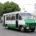 Los microbuses son auténticas chimeneas en las calles del Valle de México. Para diversos sectores empresariales y gubernamentales, el transporte es el principal contaminador del aire de la Zona Metropolitana […]