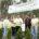 Naucalpan, Méx.- Dando seguimiento a su política de hacer de Naucalpan la Ciudad Ecológica del Siglo XXI, el Gobierno Municipal conmemoró el Día Mundial de la Tierra con la plantación […]
