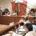Naucalpan, Méx.- El cabildo municipal aprobó el acuerdo por el cual se autoriza la erogación de más de 21 millones de pesos que serán destinados para ofrecer becas económicas a […]