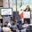 Naucalpan, Méx.- Con una infraestructura de vanguardia y un beneficio directo para más de 50 mil habitantes de colonias populares, la presidenta de Naucalpan, Azucena Olivares inauguró la Unidad Deportiva […]