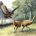 Entre muchos de los casos documentados de extinción causados por el hombre, podemos citar el de las moas gigantes (Dinornis giganteus). Estas a ves sin alas y de alrededor de […]