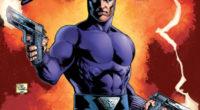Entre tanta película y comics ya existen cientos de superhéroes con toda clase de poderes; pero además del Chapulín Colorado se han puesto a pensar ¿porqué México no tiene su […]
