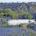 La construcción de pequeños bados de agua en la solución al desperdicio de este recursos. Han llegado a tal grado los problemas escasez, sobreextracción, contaminación, falta de distribución y cantidad […]