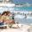 Para mejorar la competitividad del turismo nacional, la Secretaría de Turismo (Sectur) certificará a empresas del ramo, aseguró su titular, Gloria Guevara Manzo, quien informó que la dependencia invertirá mil […]