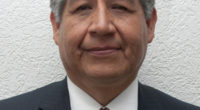 Con 29 años de experiencia en el campo de la construcción, Alfonso Enrique Enríquez Carbajal rindió protesta como nuevo director de Obras Públicas de Ecatepec, en relevo de José Luis […]