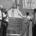Apaxco.– Como parte del trabajo que el gobierno municipal que encabeza Ignacio Cruz García realiza en infraestructura se inauguró obras de pavimentación hidráulica en Av. del Trabajo de la colonia […]