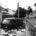 La Ciudad de México es vulnerable al Cambio Climático (CC), inundaciones y sismos, entre otros fenómenos naturales, dijo el jefe de Gobierno del Distrito Federal (GDF), Marcelo Ebrard Casaubon, durante […]
