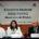 Naucalpan, Méx.- Al poner en marcha la Jornada por la Conservación del Medio Ambiente, la presidenta municipal de Naucalpan, Azucena Olivares, detalló que se implementará una Campaña de Embellecimiento Urbano, […]
