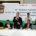 Ecatepec, Méx.- El alcalde, Eruviel Ávila Villegas, señaló que solicitará a la Agencia de Seguridad Estatal (ASE) su apoyo para que, por medio de la coordinación interinstitucional y la capacitación, […]