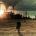 EXPOSICIONES: Arte obscura y con mensaje: Reflejos de fuerza y vida, del artista coreano Yoon Ji Kim. Aguafuerte Galería. (Guanajuato 118, Col. Roma). Hasta el mes de julio. «La Noche […]