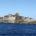 Apreciados lectores, esta semana, haré una pausa en los juegos y quiero platicarles de un sitio por demás interesante, la isla de Hashima, en Japón. Siempre he tenido una extraña […]