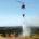 Representantes de la Comisión Nacional Forestal (Conafor) del Valle de México, Estado de México y Morelos dieron a conocer que la presencia de incendios en esta zona central del país […]