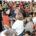 Cuautitlán Izcalli, Méx.- Refrendando su compromiso con la ecología, la presidenta Municipal de Cuautitlán Izcalli, Alejandra del Moral Vela, encabezó una jornada de reforestación para conmemorar el Día Mundial del […]