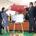 Cuautitlán Izcalli, Méx.- Al encabezar la ceremonia cívica por el 37 aniversario de la fundación del municipio, la presidenta municipal Alejandra del Moral Vela afirmó que los izcallenses no se […]