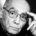 Murió a los a 87 años de edad José Saramago, el hombre que deja huérfana a la lengua portuguesa, el que tenía la capacidad de volver comprensible una realidad huidiza, […]
