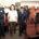 Naucalpan, Méx.- Con la finalidad de brindar mayores garantías en las zonas industriales de Naucalpan, directores generales de la administración 2009-2012 se reunieron con empresarios para informar sobre los trabajos […]
