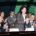 Naucalpan, Méx.- El municipio se ha distinguido por ser el gobierno más austero del Estado de México y el manejo responsable de sus finanzas se ha demostrado con hechos, como […]