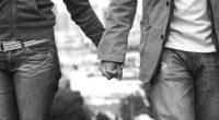 De acuerdo al INEGI, en México, en 2018, de la población de 15 y más años: 58% se encuentra unida, 32% es soltera y 11% es separada, divorciada o viuda […]