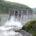 Autoridades del Edomex realizan labores de mantenimiento en las presas San Joaquín y Tecamachalco para contribuir al saneamiento de ambos cuerpos de agua, en beneficio de siete colonias y fraccionamientos […]